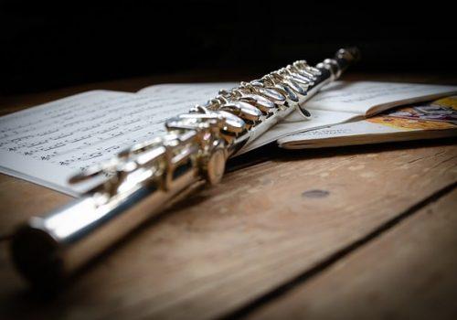 flute-4006386_640