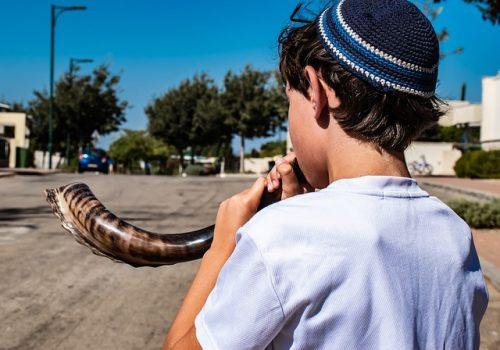 shofar-4509690_640